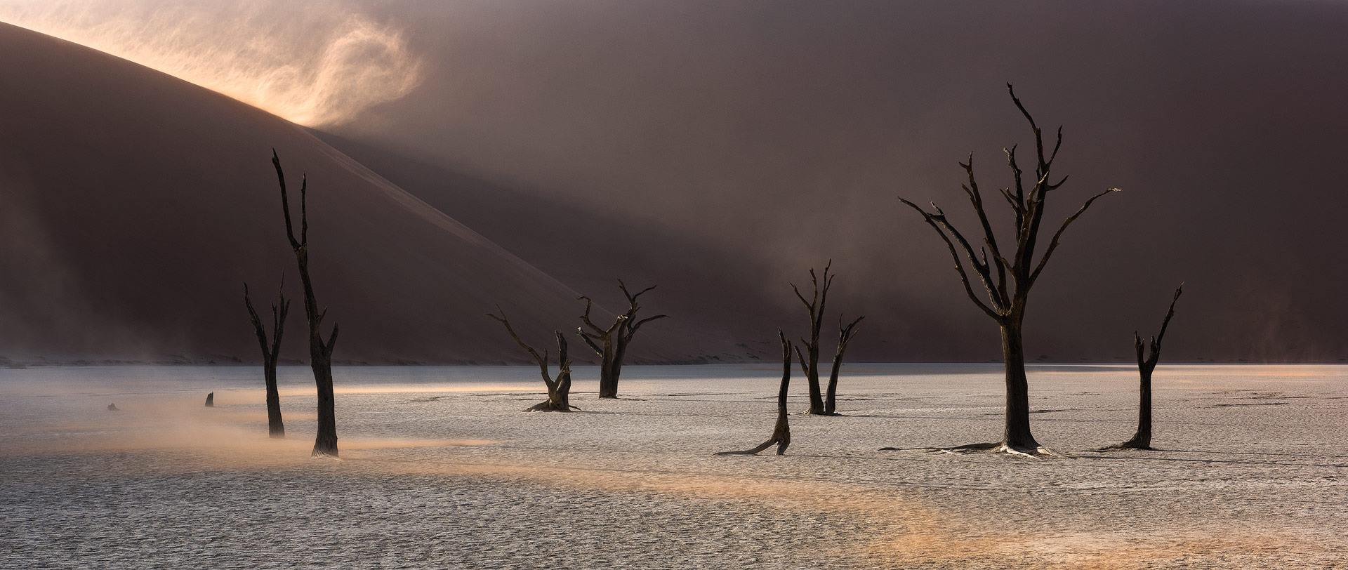 http://www.c4photosafaris.com/uploader/images/A_Namibia_2_.jpg