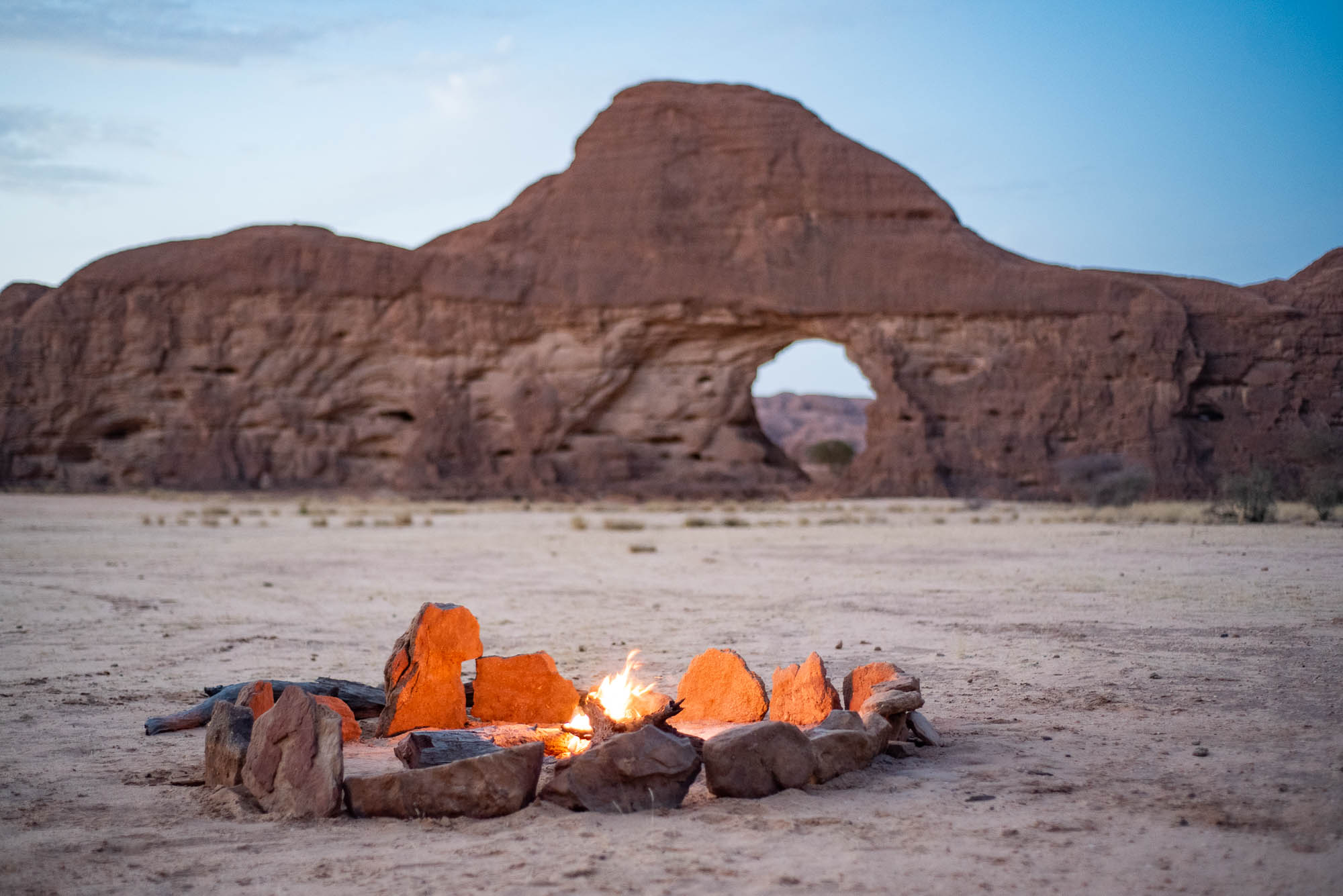 https://www.c4photosafaris.com/uploader/images/ENNEDI_(1).jpg