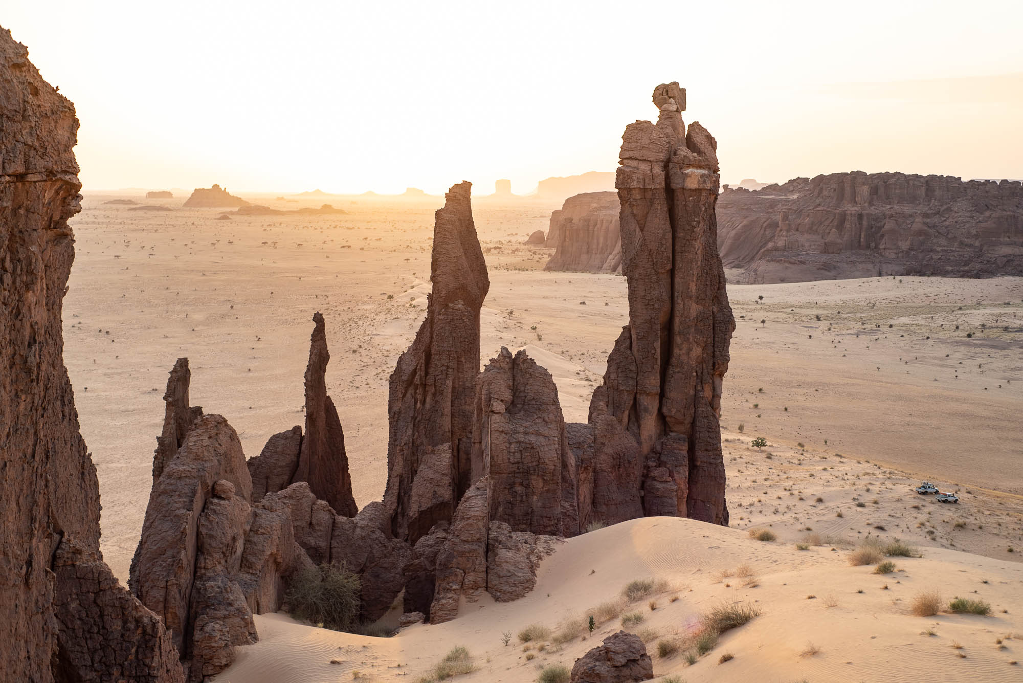 https://www.c4photosafaris.com/uploader/images/ENNEDI_(2).jpg